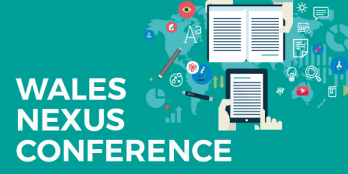 Wales NEXUS Conference Call for Papers