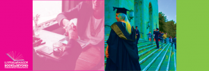 Employability Skills: From Higher Education to the Workplace @ Carmarthen Cwad Room 1 | Wales | United Kingdom