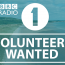 Volunteer with BBC Radio 1's Academy