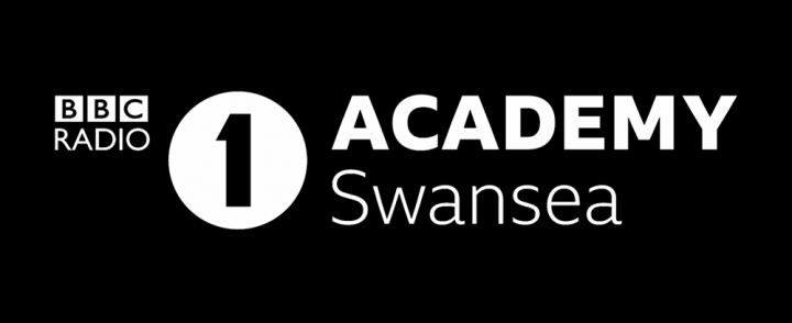 BBC Academy Events, Swansea