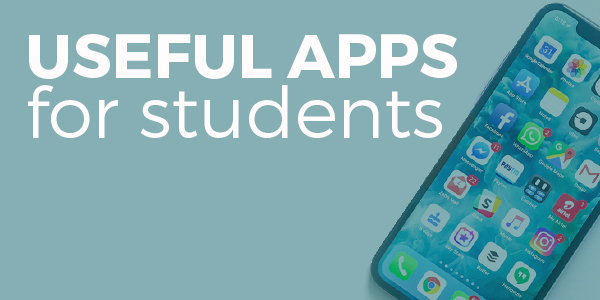 Useful apps to download before starting UWTSD