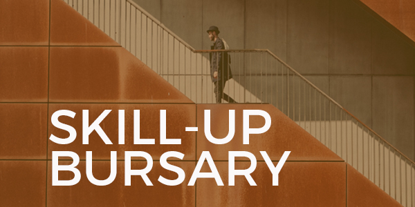Skill-Up Bursary