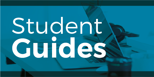 Student Guides